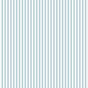 Stripes - Modern - Wallpaper - by Wallpaper Warehouse