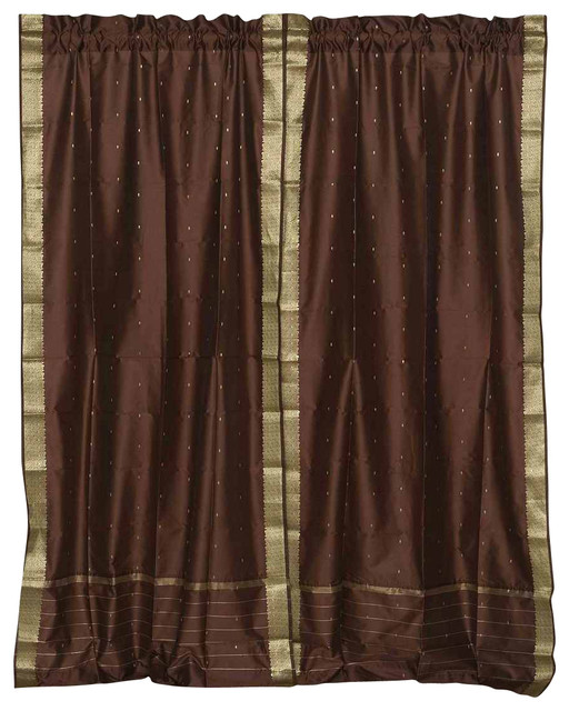 Curtains Ideas 36 inch cafe curtains : 36 Inch Cafe Curtains. MY ACCOUNT. Cafe Curtains Knight And Window ...
