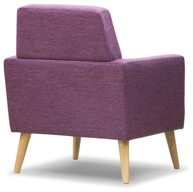 Nina Armchair And Sofas Modern Armchairs And Accent Chairs London By