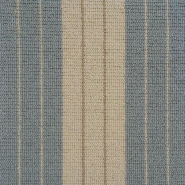 Beach Carpet S Vidalondon