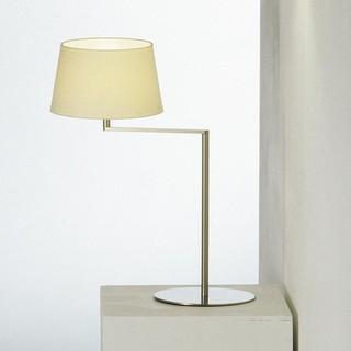 serie americana tischleuchte bauhaus look tischleuchten von. Black Bedroom Furniture Sets. Home Design Ideas