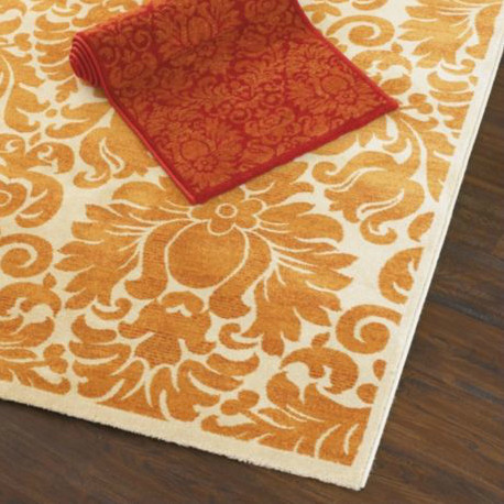 eva rug contemporary rugs by ballard designs