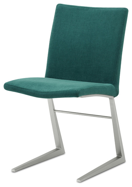 dining chairs contemporary dining chairs other metro