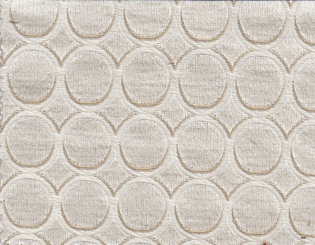 KoCircus by KOTHEA - Contemporary - Upholstery Fabric - London - by