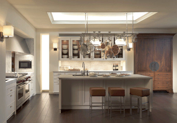 siematic beaux arts kitchens by designs living san diego contemporary