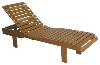 contemporary-outdoor-chaise-lounges.jpg