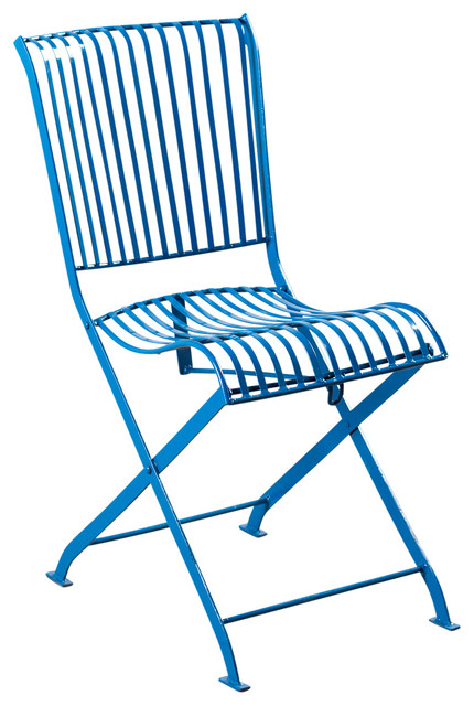 betty folding chair contemporary living room chairs