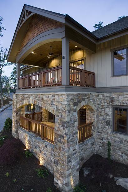 Living Stone Construction : Living Stone Construction, Inc. - par Living Stone ...