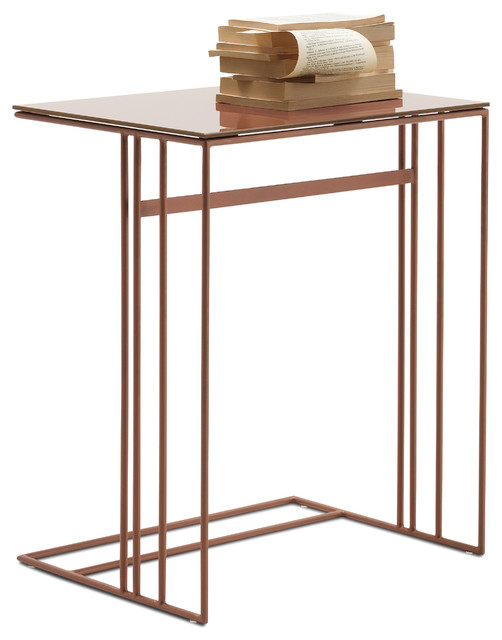 Boconcept Alba Side Table :  Products  Living  Coffee & Accent Tables  Side Tables & End Ta