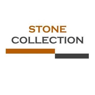 Stone collection doral fl us 33122 for 7 furniture doral fl
