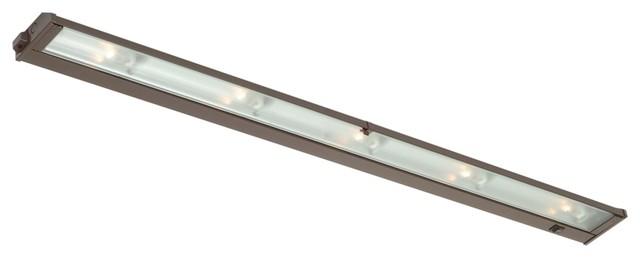 Xenon Lights Under Cabinet - Xenon Lights Under Cabinet 29998 RIMEDIA - Under  Cabinet Xenon Lighting - Xenon Under Cabinet Lighting Cymun Designs