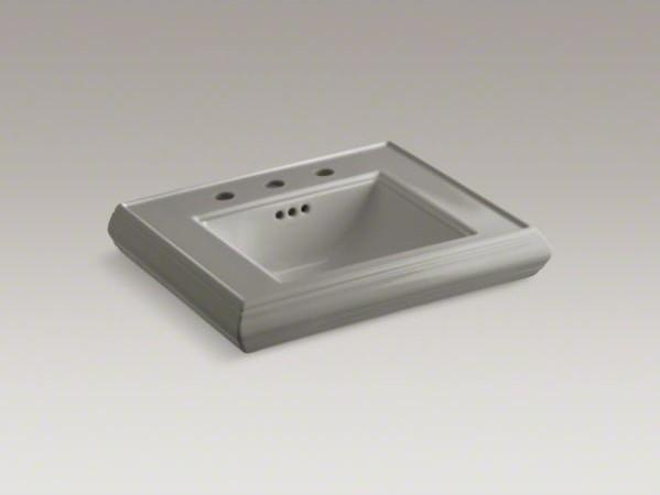 20 kohler memoir sink bathroom cool kohler sinks for kitche