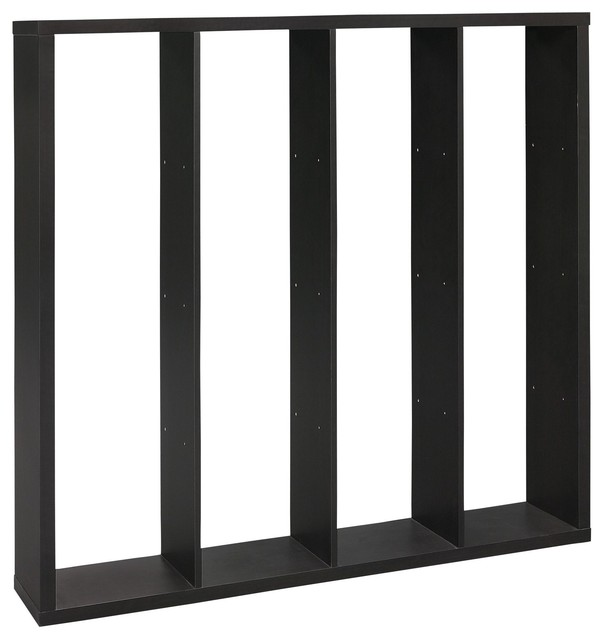 kubico corps d 39 tag re 16 cases contemporain tag re. Black Bedroom Furniture Sets. Home Design Ideas