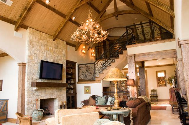 Classic Home Designs Inc