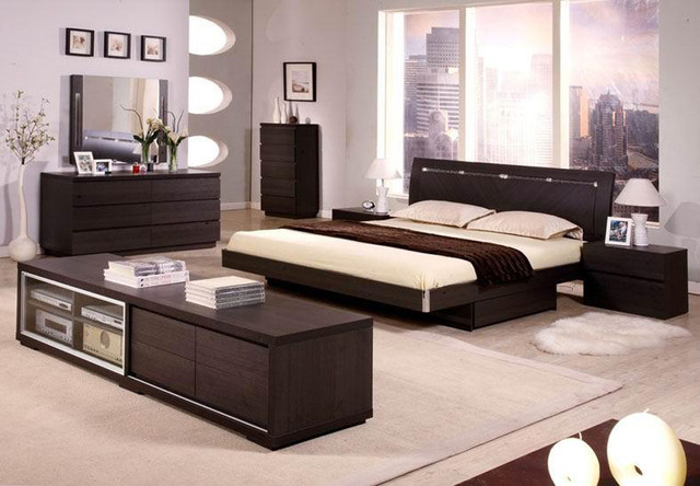 Master Bedroom Furniture Design Bedroom Ideas Designs Easyday
