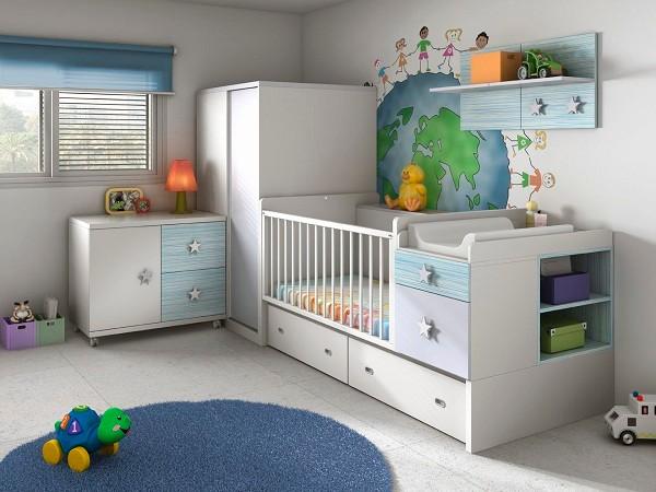 kids kids 39 furniture kids 39 beds bedroom sets kids 39