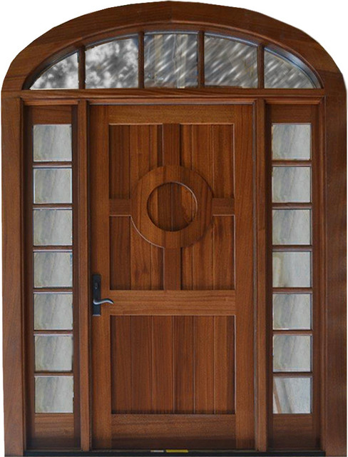 Beach house front entry door beach style front doors for Outside doors for homes