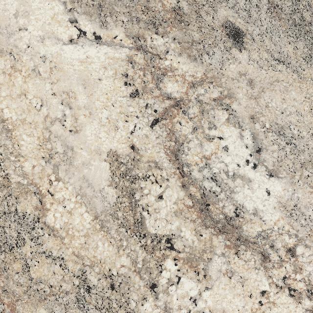 Granite Countertop Colors Home Depot Classic crystal granite 180fx ...