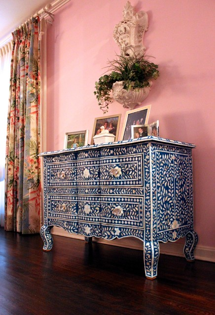 hollywood regency living room traditional other metro by shaker