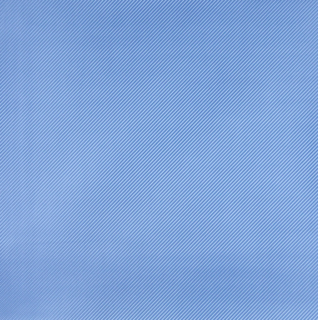 p5971 sample contemporain tissu d ameublement. Black Bedroom Furniture Sets. Home Design Ideas