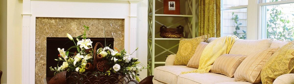 decorating den interiors plympton ma us 02367
