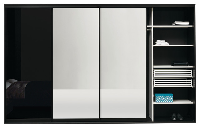 wardrobe armoires and wardrobes new york by boconcept us