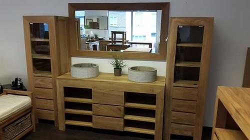 type de charni re pour meuble l 39 artisanat et l 39 industrie. Black Bedroom Furniture Sets. Home Design Ideas