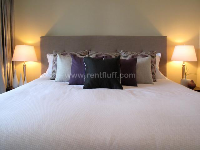 3091 1281 w cordova st vancouver contemporary bedroom