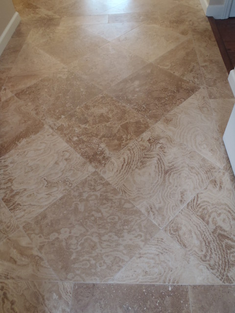 Tile and stone for Bathroom remodel 80123