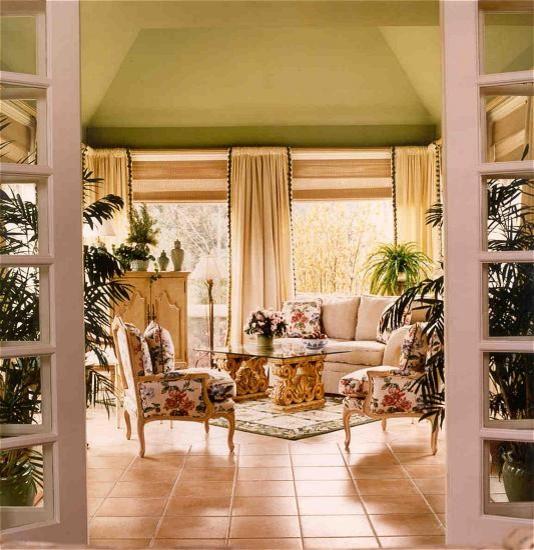 Goldberg Downey Architects Interiors