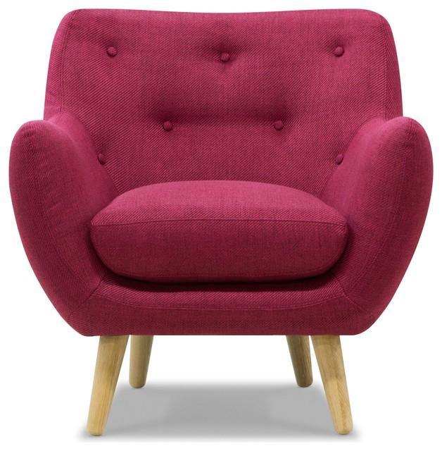 alinea fauteuil club good elegant fauteuil bebe alinea u versailles fauteuil bebe alinea. Black Bedroom Furniture Sets. Home Design Ideas