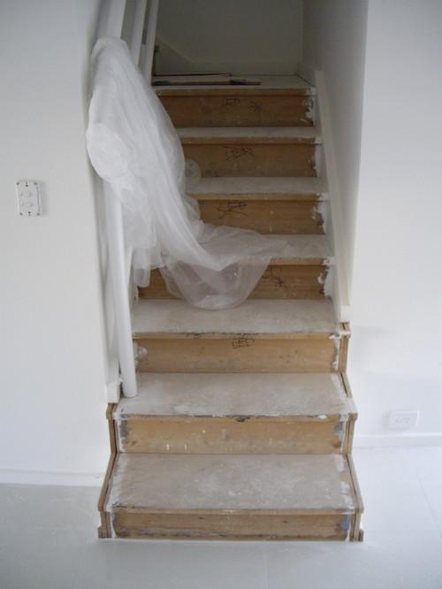 What Colour Carpet With Antique White Walls