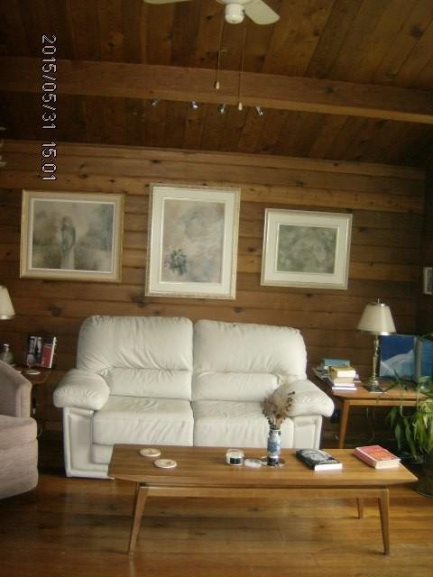 i need help for my living cedar living room