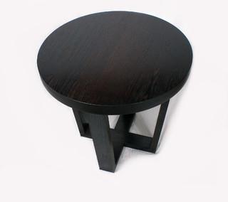 Furniture by Spiritcraft Design - Modern - Coffee Tables - chicago ...