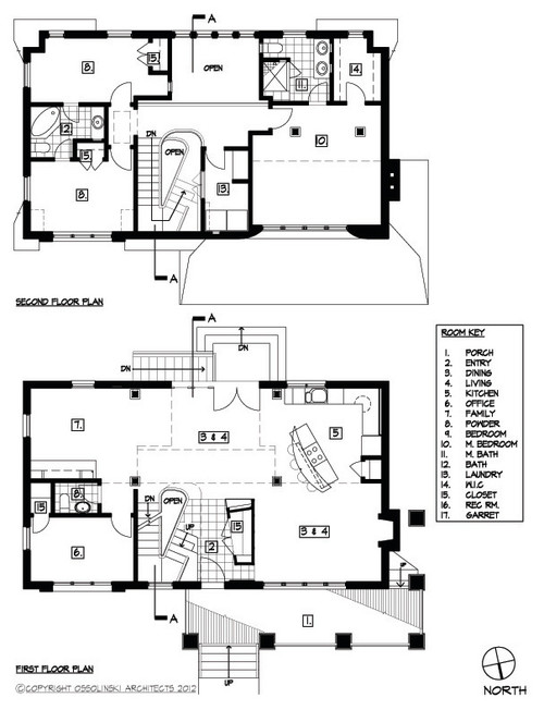 Love The Floorplan Can You Add Dimensions For The Main