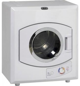 120 volt Dryer - Traditional - Major Kitchen Appliances ...