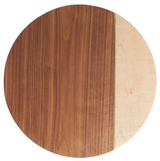 Tabletop Collection Contemporary Chopping Boards Los