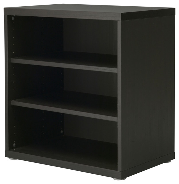 Librerie Ikea Besta Jpg Pictures to pin on Pinterest