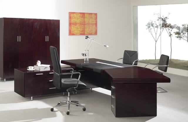 all products storage organisation office storage desks