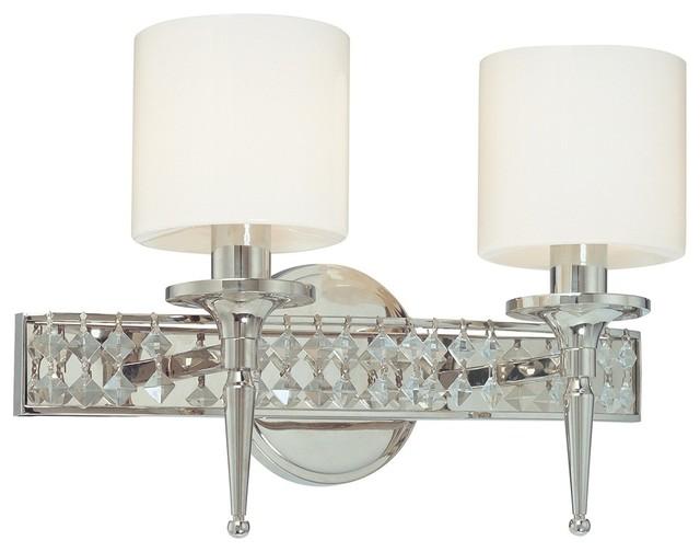 Vanity Lights Lamps Plus : Contemporary Collinburg 15 3/4