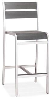 Kitchen Cabinet Shin Panels