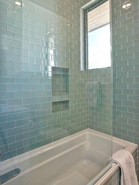 Innovative 2016 Bathroom Trends