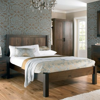 Bedroom Furniture Solutions Photo 9