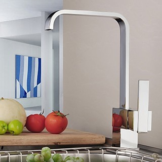 kitchen sink faucets modern kitchen faucets new york by
