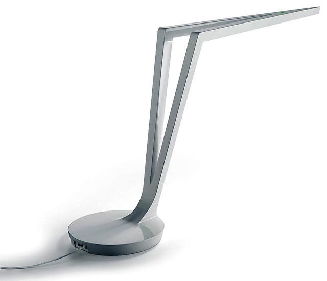 Lamps contempor neo iluminaci n original other metro - Iluminacion original ...
