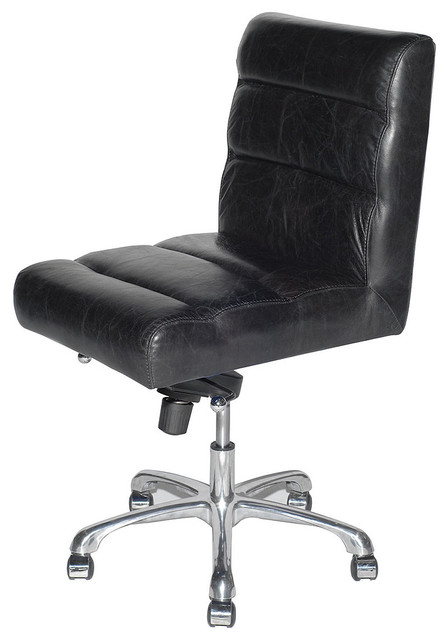 Office furniture york trend for Furniture york pa