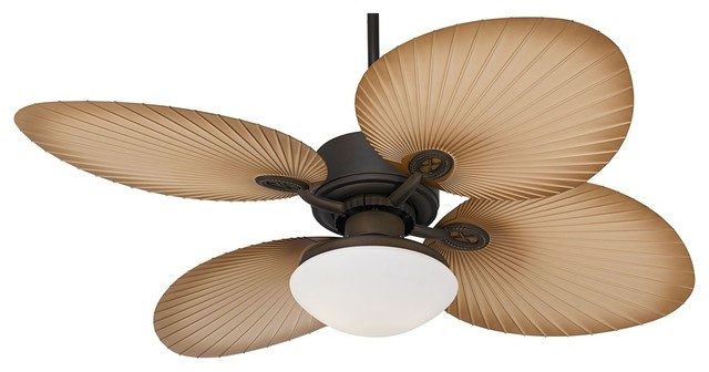 ceiling fans tropical palm