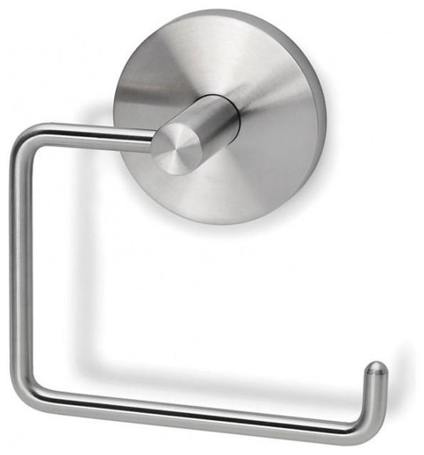 Jago Gartenmobel Test : Primo WCRollenhalter  BauhausLook  Toilettenpapierhalter  von
