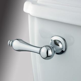 modern-toilet-handles-and-levers.jpg