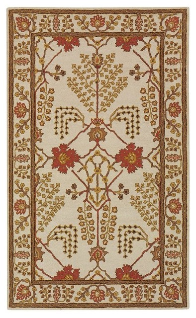Home Decorators Indoor Outdoor Area Rug Home Decorators Collection Rugs Leeds Contemporary Rugs